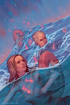 Buffy the Vampire Slayer: Season 10 - Comics by comiXology Steve Morris, Comic Art, Comic Books, Kung Fu Panda, Joss Whedon, Buffy The Vampire Slayer, Comic Covers, Book Covers, Dark Horse