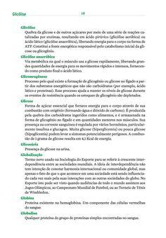 Página 228  Pressione a tecla A para ler o texto da página