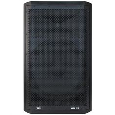 Peavey's Darkmatter speaker series is ready to get you down to business! An advanced DSP-equipped power, it out-performs all others in it's category. Pa Speakers, Monitor Speakers, Powered Speakers, Dark Matter, Professional Audio, Dj Equipment, Plastic Injection Molding, Photo Proof, Speaker System