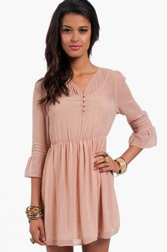 Love this dress I want it
