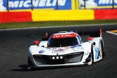 レッドブル、オレカと提携してル・マンの水素クラスのシャシーを設計 [F1 / Formula 1] 24h Le Mans, Race Cars, F1 News, Vehicles, Sports, Auto Racing, Drag Race Cars, Hs Sports, Car