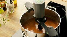 küchen gadgets | Top 10: Kuriose Küchen-Gadgets | eKitchen