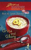 Grits+and+Glory