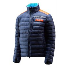 20 Best KTM images | Jackets, Ktm clothing, Zip hoodie