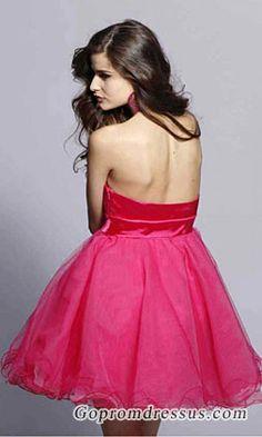 Prom Dresses 2013,Prom Dresses 2013