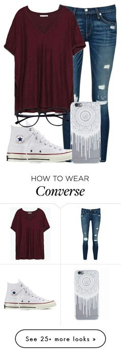 Find More at => http://feedproxy.google.com/~r/amazingoutfits/~3/eagc72ihpdU/AmazingOutfits.page