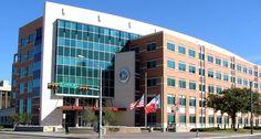 Free Zone Media Center News: Gunmen open fire on Dallas police outside headquar...