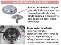 FOGAO_TREMPE_QUEIMADOR_FOGAO_SUJO