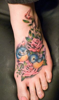 I would love this...get it with my mama!