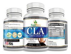 píldoras de pérdida de peso a base de hierbas cvst