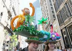 2014 easter parade nyc - Bing Images Easter Parade, Bing Images, Nyc, New York