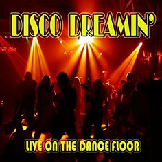 Last Dance http://ift.tt/2l6zZSF