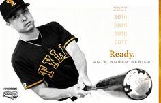 Baseball social media graphics for Tyler Junior College; Junior College, Social Media Graphics, Baseball, Design, Baseball Promposals, Design Comics