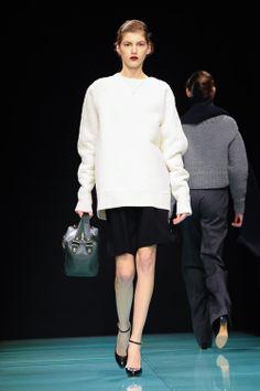 http://www.fashion-press.net/img/news/9942/anteprima_14aw_03.jpg