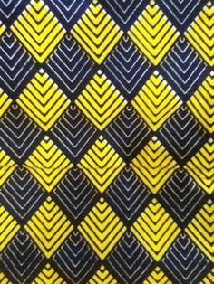 Tecido de Ref: 350512, em nosso catálogo