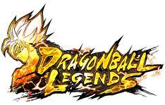 Dragon Ball Legends chrono crystals Hack for Free Working Dragon Ball Z, Cool Games Online, Crystal Dragon, Ssj3, Bandai Namco Entertainment, Candy Crush Saga, Dragon Games, Free Gems, Son Goku