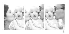 newborn photography | family photography www.irphotografando.com | https://www.facebook.com/irphotografando
