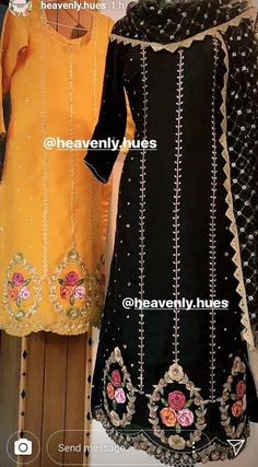 Bridal Suits Punjabi, Punjabi Suits Party Wear, Party Wear Indian Dresses, Designer Party Wear Dresses, Punjabi Dress, Dress Indian Style, Indian Outfits, Punjabi Girls, Pakistani Dresses