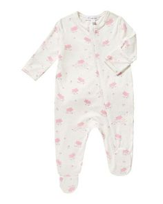 d1ea4218c 133 Best  Baby toddlerclothing   Babyone-Pieces  images