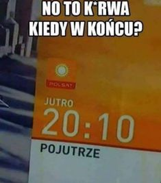#memy #humor#śmiech#codziennesuchary#codziennememy #poland#xd#XD #hah #heh #suchary #zabawa #radość #memy_ze_lezysz #jutro #pojutrze Very Funny Memes, Hash Tag, Meanwhile In, Reaction Pictures, Best Memes, Funny Photos, Haha, Like4like, Language