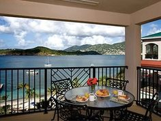 Marriott's Frenchman's Cove- Best Accommodations on St. ThomasVacation Rental in Southside from @homeaway! #vacation #rental #travel #homeaway