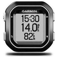 MerKabici  Oferta GPS para ciclistas Retto