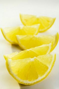 Remedy for . Squeeze two to three lemons (or limes) and drink it! Lemon Pictures, Yellow Foods, Lemon Wedge, Lemon Slice, Fruit Art, Fruit And Veg, For Love And Lemons, Mellow Yellow, Lemonade