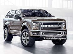 New 2020 ford Troller Price Picture. New 2020 ford Troller Price Overview. What Will the 2020 ford Troller Costcars Redesign Gallery Cars. 1966 Chevy Truck, Bronco Truck, Lifted Ford Trucks, Chevy Trucks, 4x4 Trucks, Diesel Trucks, Truck Drivers, Ford Lincoln Mercury, Ford Svt