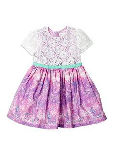 Dress / Pumpkin Patch