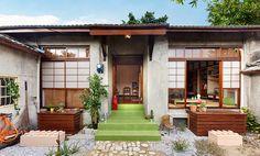 HAO-design-studio-JY-living-experiment-studio-kaohsiung-city-taiwan-designboom-02