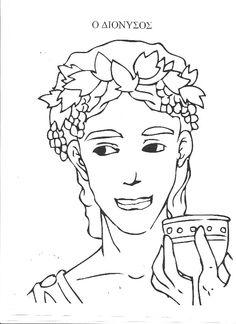Τρύγος - Andria's Home Balerina, Preschool, Kids, Crafts, Parenting, Tattoos, Young Children, Boys, Manualidades
