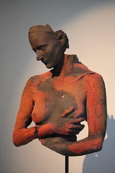 Body & Soul - Fanny Alloing