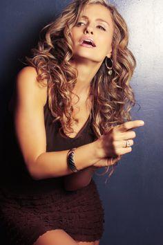 Aura Cristina Geithner, Moda, Vogue, Fashion, Latina. Actress.