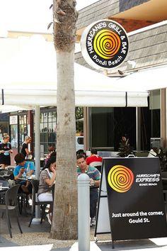 $10 Steak Bondi Beach Grill Bondi Beach | Hurricane's Grill & Bar Bondi Beach Steakhouse ...