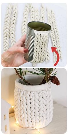 diy crafts for the home ; diy crafts for kids ; diy crafts to sell ; diy crafts for adults ; diy crafts for the home decoration ; diy crafts to sell easy Clay Crafts, Fun Crafts, Diy And Crafts, Crafts For Kids, Arts And Crafts, Upcycled Crafts, Kids Diy, Cute Diy Crafts For Your Room, Craft Ideas For The Home