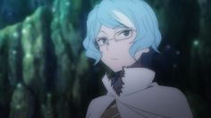 File:Asfi Al Andromeda Anime 4.png