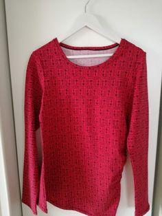 Pullover, Sweaters, Fashion, Moda, Fashion Styles, Sweater, Sweater, Fashion Illustrations, Fashion Models