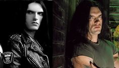 Peter Steele,best vocalist and bassist,Type O Negative Miss My Best Friend, My Friend, Jeff Buckley, Peter Steele, Type O Negative, Wish You Are Here, Green Man, My Eyes, Jon Snow