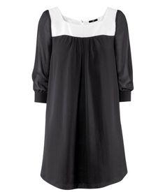 new dress? #hm