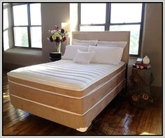 California King Bed Skirt Measurements Bedding Size Pinterest