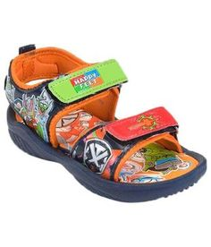 4c233f38e81c Kid s Footwear  Buy Boys Shoes   Girls Footwear Online at Low Prices -  Snapdeal