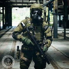 """""""I am a soldier, I fight where I am told, and I win where I fight. Military Gear, Military Police, Army, Special Forces Gear, Military Special Forces, Future Soldier, Military Pictures, Special Ops, Tactical Gear"""