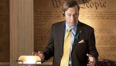 """La AMC ha annunciato ai fans di Breaking Bad che tutto è pronto per lo spinoff """"Better Call Saul"""". Un Saul Goodman inedito e pronto a stupire."""