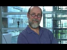 Social Computing video 5 - How to do Research in Social Computing.