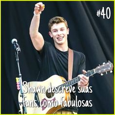 Então eu sou fabulosa Kids In Love, I Love Him, Shawn Mendes Facts, Cant Have You, Singer, Cupcake, Facts, Wall, Singers