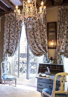 hotel caron de beaumarchais paris marais caronbeaum on pinterest rh pinterest com