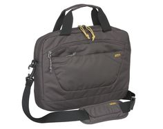 "STM - Swift 11"", 13"", 15"" Laptop Brief Bag"