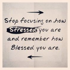 Yes Lord,thank YOU for the many blessings