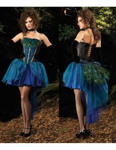 Adult-costume Peacock Princess Deluxe Md Halloween Costume - Adult Medium SALES4YA http://www.amazon.com/dp/B00F4LVX1A/ref=cm_sw_r_pi_dp_9pTYub00E0HR3