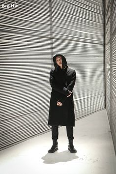 #RM #NAMJOON #BTS
